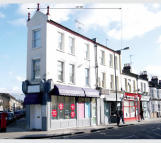 property for sale in 96-100 Dawes Road &, 85-85A Shorrolds Road, Fulham