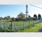 property for sale in Former Secret Bunker and Site, Shrubland Road, Essex