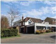 property for sale in 4 St. James Road, Sutton, Surrey, SM1