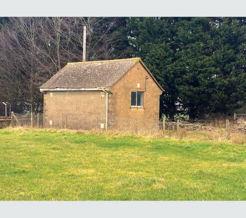 Auction Properties In Chippenham