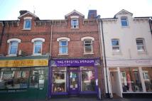 property for sale in Prospect Street,