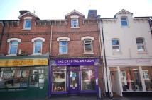 property for sale in Prospect Street, Caversham, Reading RG4 8JB