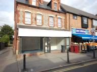 property for sale in Oxford Road, Reading RG30 1EH