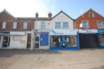 property to rent in Norcot Road, Tilehurst, Reading RG30 6BU