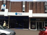 property to rent in High Street, Dudley