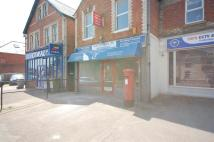 property to rent in Norcot Road, Tilehurst, Reading
