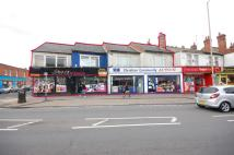 property for sale in Oxford Road, Reading