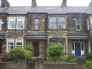 5 bedroom Terraced home for sale in Old Road, Farsley, ...