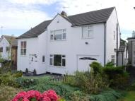 Detached property for sale in Ashdene Crescent, Pudsey...