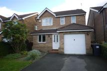 3 bed Detached home in Priestley Court, LS28