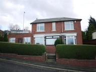 Detached home in Rock Lane, Rodley, Leeds...