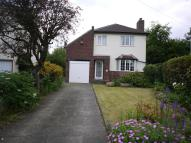 3 bed Detached home for sale in Shortway, Woodhall Park...