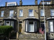 4 bed Terraced house for sale in Clarence Terrace, Pudsey...