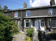 3 bed Terraced house in South Parade, Pudsey...