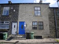 3 bedroom Terraced home in Vernon Place, Pudsey...