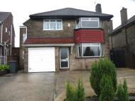 6 bedroom Detached property for sale in Rockwood Crescent, ...