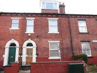 5 bed Terraced house for sale in Laurel Grove, Armley...