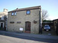 Detached property in Occupation Lane, Pudsey...