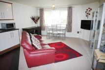 Flat for sale in The Elms, Bramley, LS13