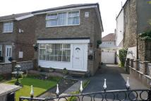 3 bed Detached house for sale in Greenside Grove, Pudsey...