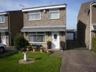 Detached home for sale in Carr Wood Gardens...