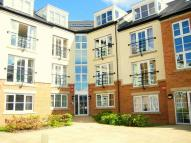 The Elms Ground Flat for sale