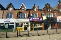 property to rent in Roundhay Road, Leeds