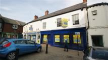property to rent in Bridge Street, Pontefract