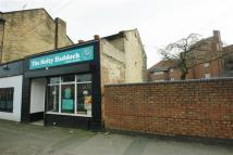 property to rent in Leeds And Bradford Road, Leeds