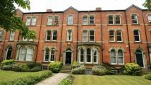 property to rent in Harrogate Road, Leeds