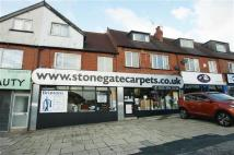 property to rent in Stonegate Road, Leeds