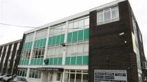 property to rent in Richardshaw Road, Leeds