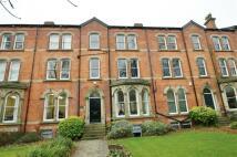 property to rent in Harrogate Road, Leeds