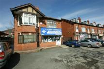 property to rent in Easterly Road, Leeds