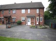 End of Terrace property to rent in Woodhall Lane, Woodhall...