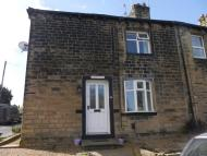 1 bedroom End of Terrace house in Carr Road, Calverley, ...