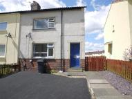 3 bedroom End of Terrace house to rent in Owlcotes Terrace, Pudsey...