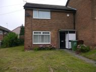 2 bed End of Terrace property to rent in Tong Road, LS12 3TS