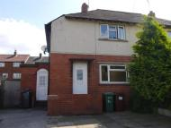 2 bed semi detached property to rent in Westdale Drive, Pudsey...