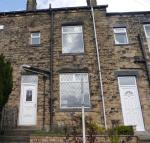 3 bedroom Terraced home in Houghside Road, Pudsey...