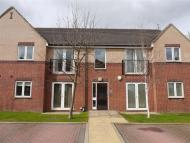 2 bedroom Flat to rent in Hadley Court, Gildersome...