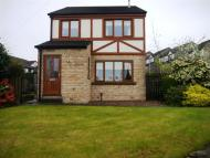3 bedroom Detached property to rent in Regency Park Road...