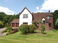 4 bedroom Detached property in The Hamlet...