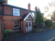 Town House for sale in Bolton Road, Atherton, ...
