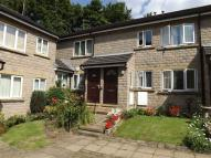 2 bed Retirement Property for sale in Cherry Lea Court, Rawdon...