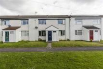 3 bed Terraced property for sale in Essex Close...
