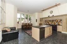 Flat for sale in Wyke Lane, Nunthorpe...