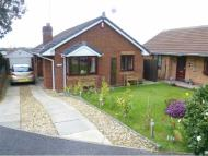 2 bed Detached Bungalow in Marlborough Gardens...