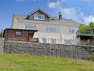 5 bed Detached property for sale in Jobs Lane...