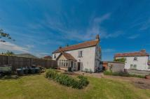 3 bedroom semi detached property for sale in Chilton Trinity...
